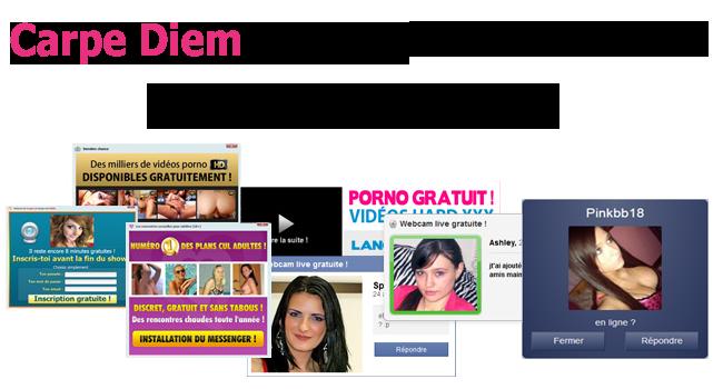 Outils optimisés : Infopop et pop DHTML